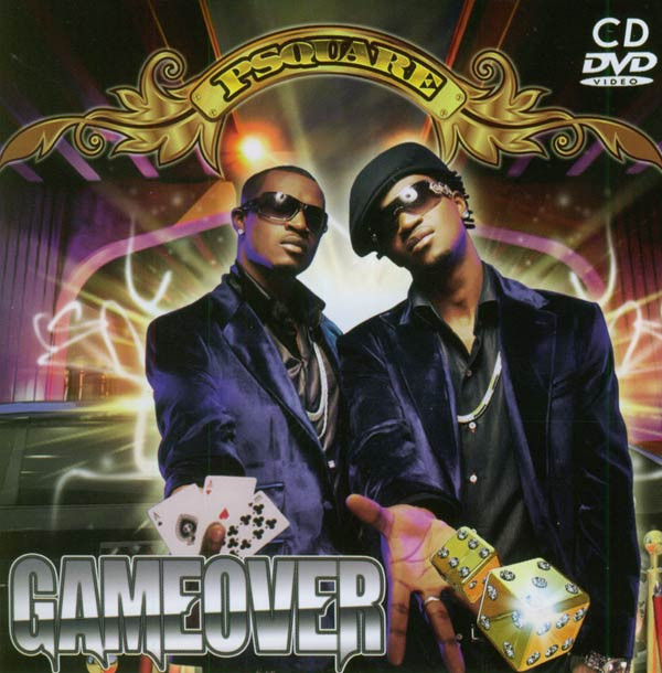 PSquare_GameOver