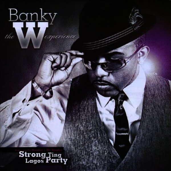banky-w-the-w-experience