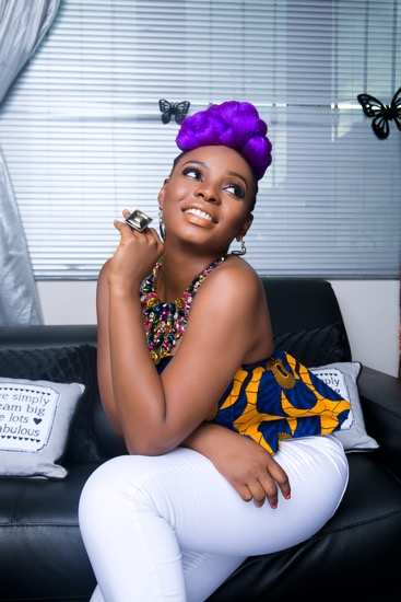Image result for Yemi Alade