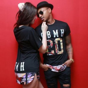 ik-ogbonna-and-wife1