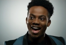 korede bello Godwin7