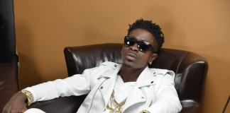 shatta wale only me