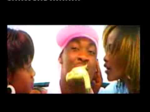 throwback nigerian songs