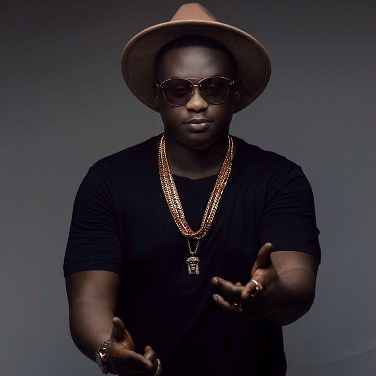 DOWNLOAD: Wande Coal x Olamide x Phyno - Who You Epp
