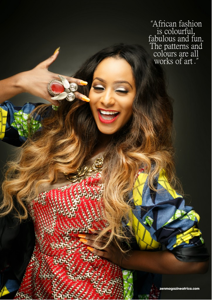 DJ+Cuppy+Exclusive+Interview+Zen+Magazine+Africa+6