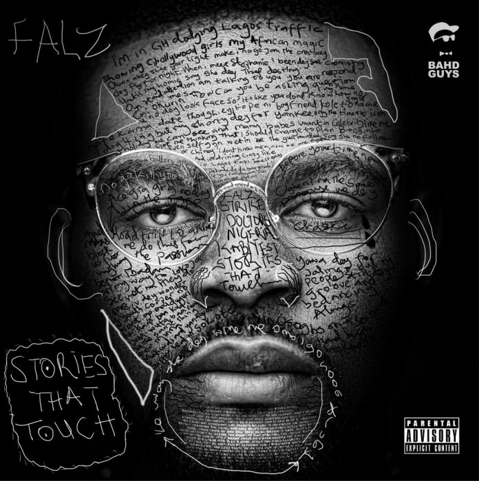 falz stores that touch review