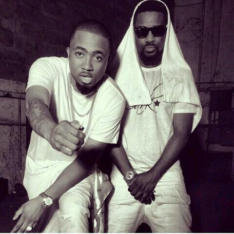 ice-prince-and-sarkodie1