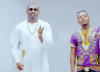 olamide vs don jazzy