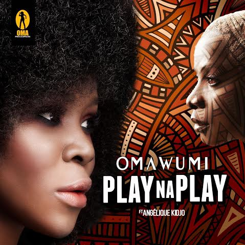 Omawumi_PlayNaPlay