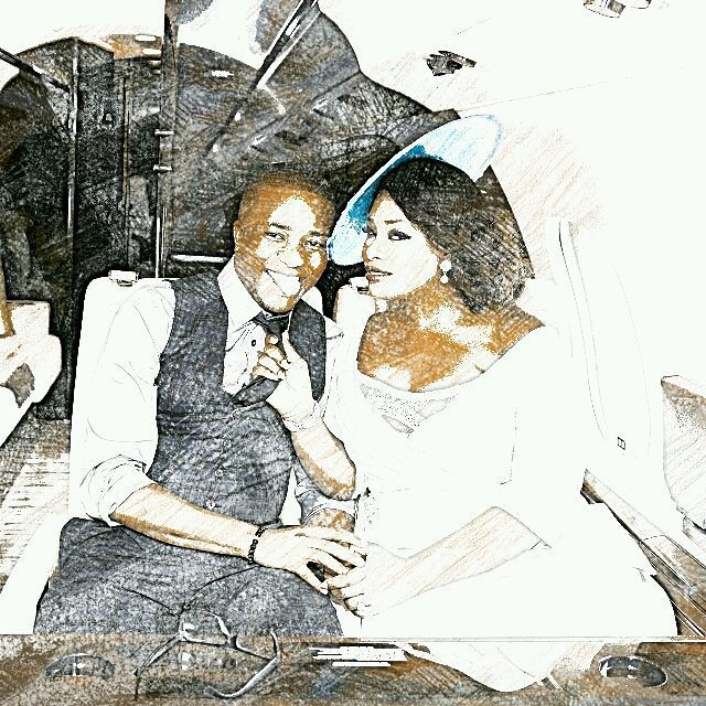 Toolz-and-Tunde-Demuren_TSquare2016-4