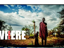 Tekno – Where (Prod. By Selebobo