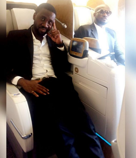 Peter-Okoye-and-manager1