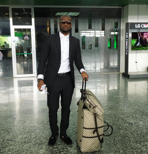 Peter-Okoye-and-manager2