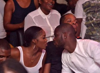 tiwa savage tee billz