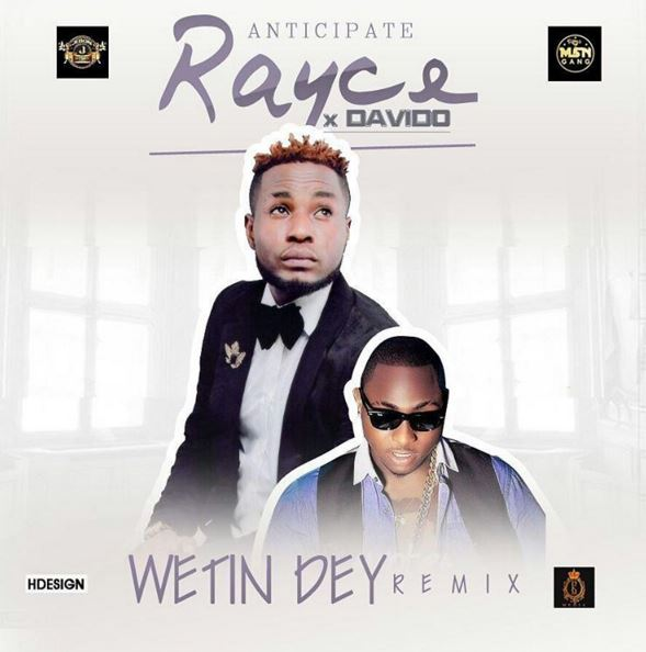 rayce-and-davido