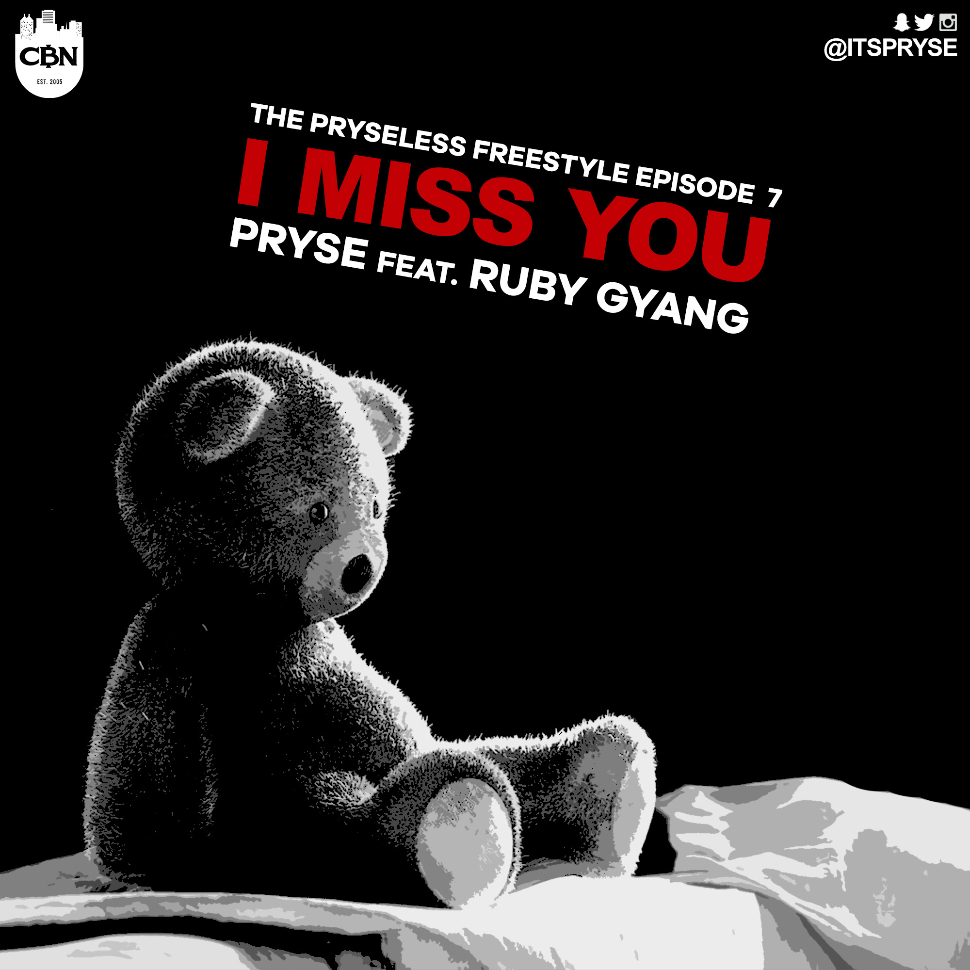 download ruby new song