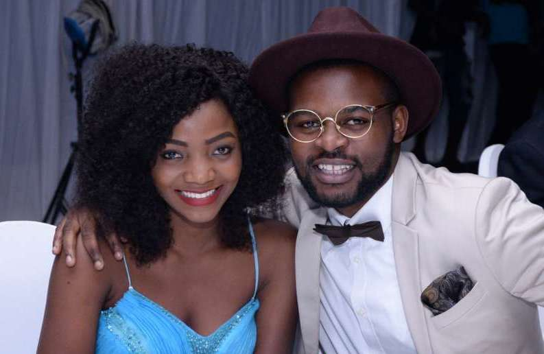 Falz-ft-Simi-Soldier