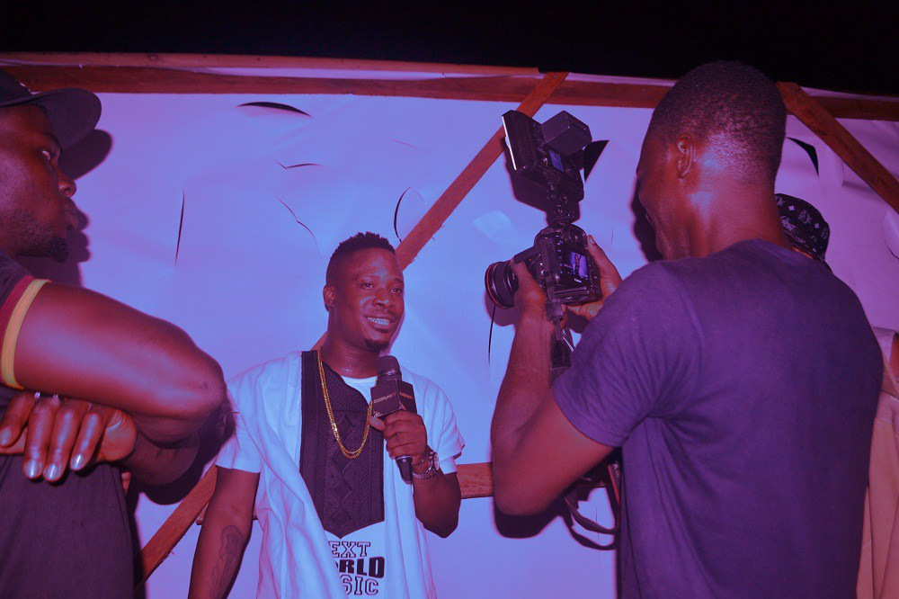 Photos-from-Jaywons-Oba-Orin-album-concert-1