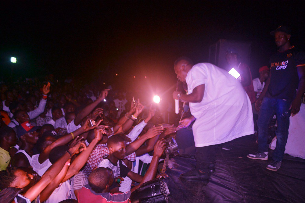 Photos-from-Jaywons-Oba-Orin-album-concert-10