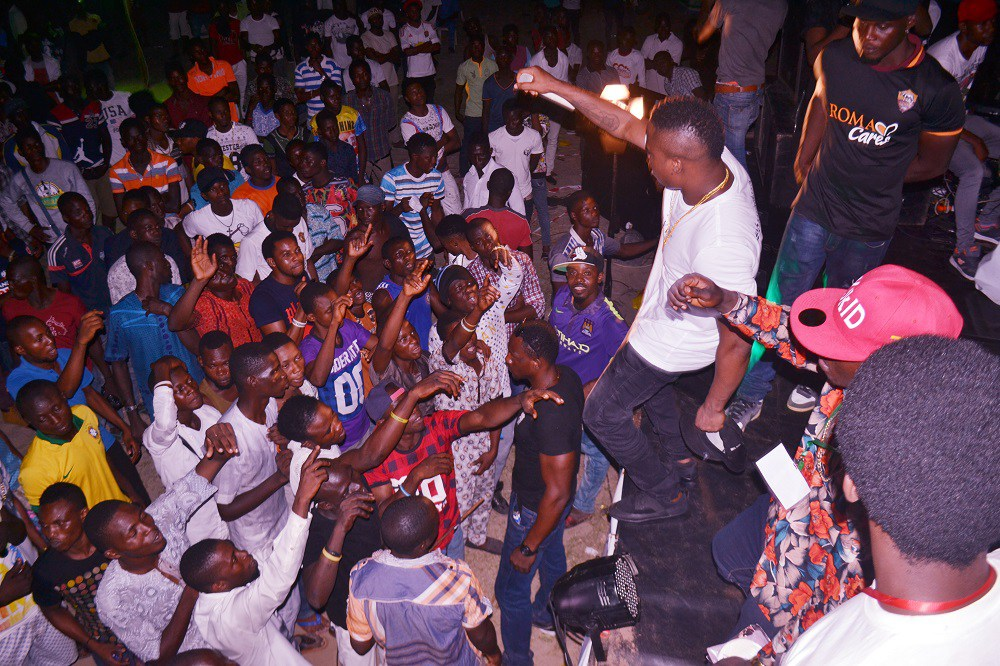 Photos-from-Jaywons-Oba-Orin-album-concert-2