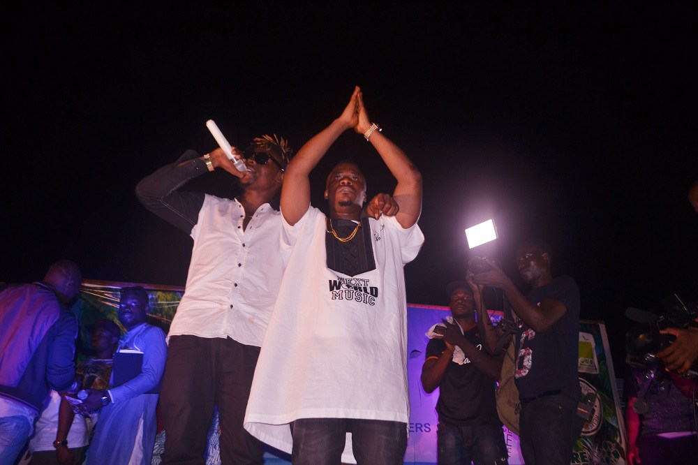 Photos-from-Jaywons-Oba-Orin-album-concert-3