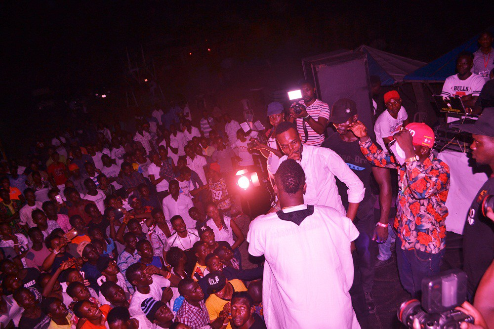 Photos-from-Jaywons-Oba-Orin-album-concert-5