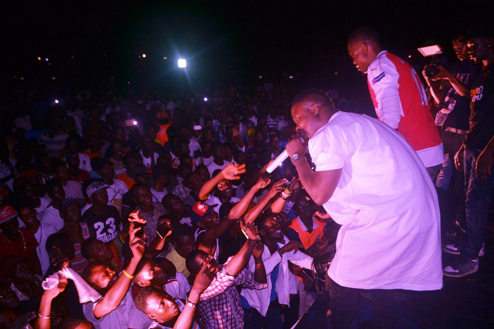 Photos-from-Jaywons-Oba-Orin-album-concert-9
