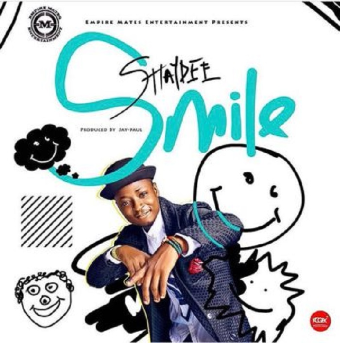 download smile mp3