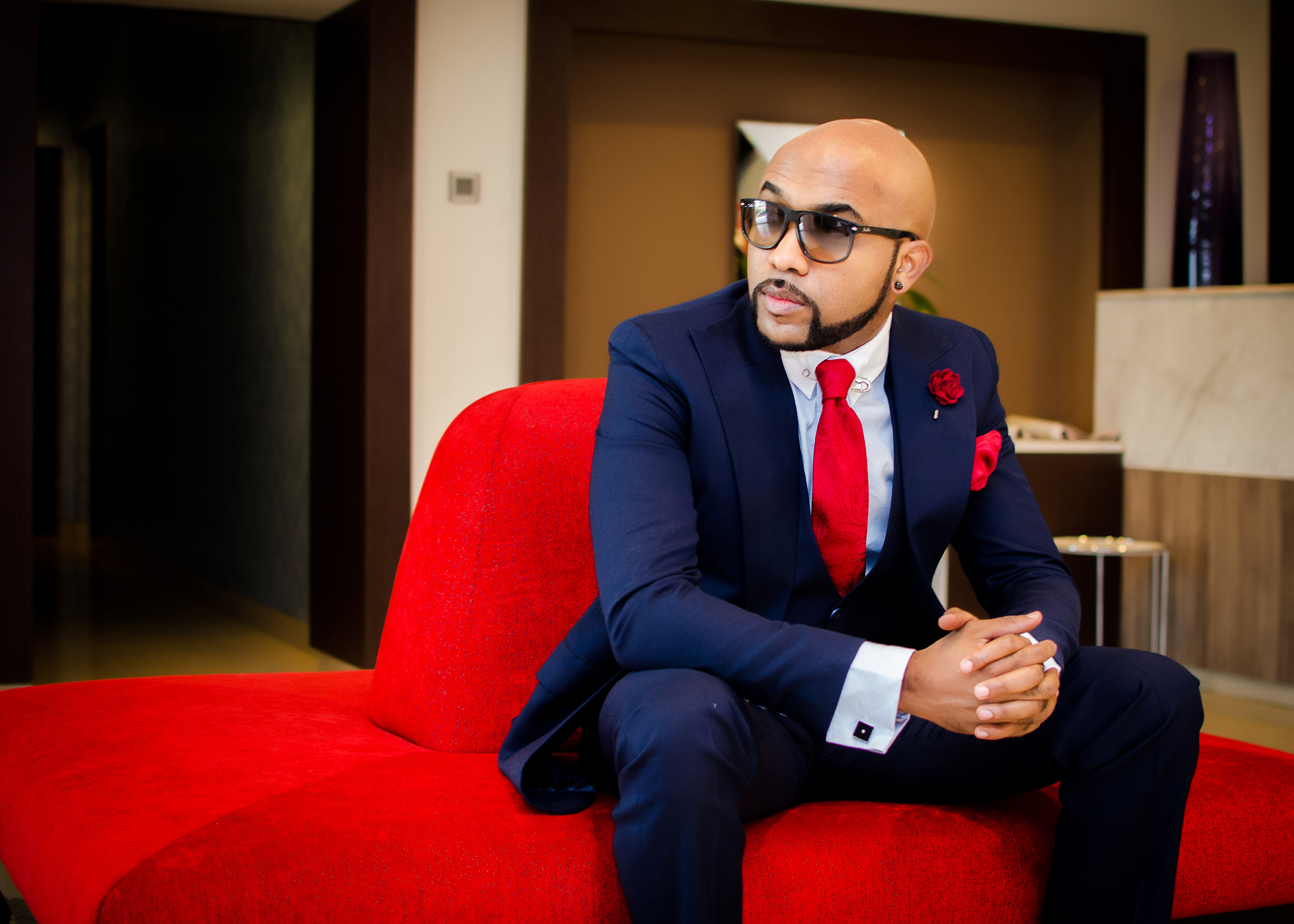 banky w songs about you