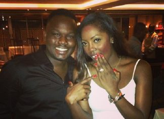 dr sid and tiwa savage