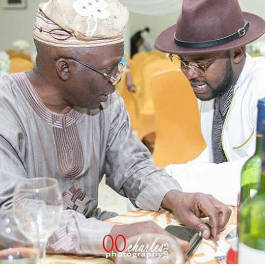 Father-Son-Falz-His-Dad-Femi-Falana-Pictured