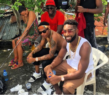 tinie tempah youth mp3 download