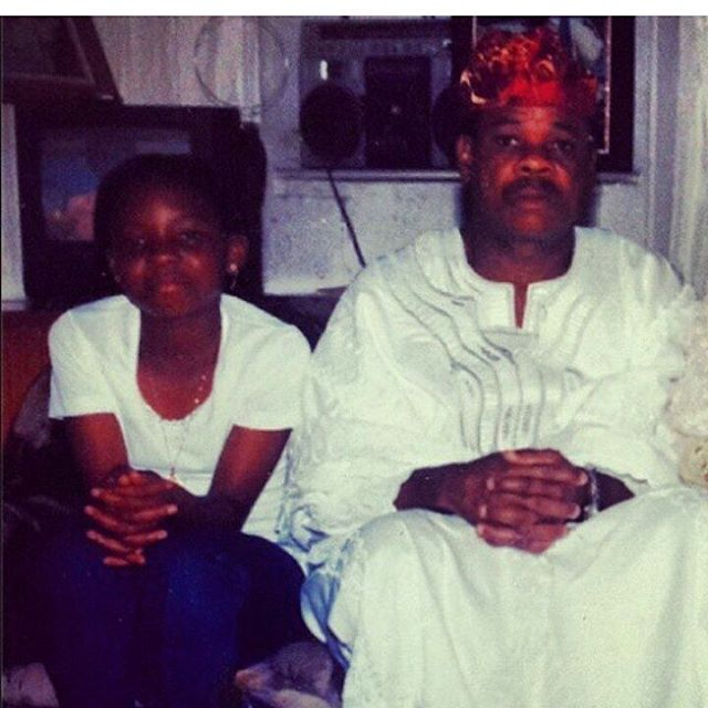 yemi-alade-and-father