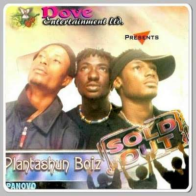 plantashun-boiz-sold-out