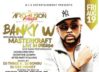 banky w chicago