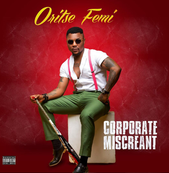 oritsefemi-corporate-miscreant