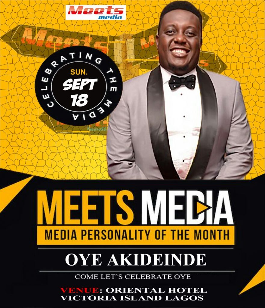 oye-akideinde-meets-media
