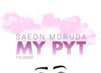 saeon my pyt