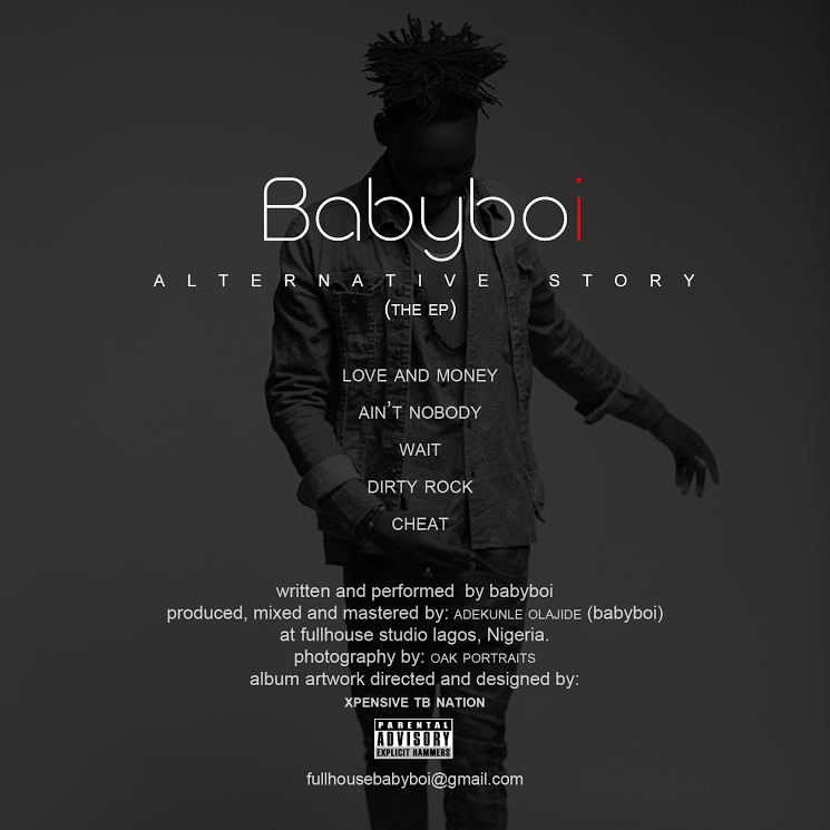 babyboi-alternative-story-ep