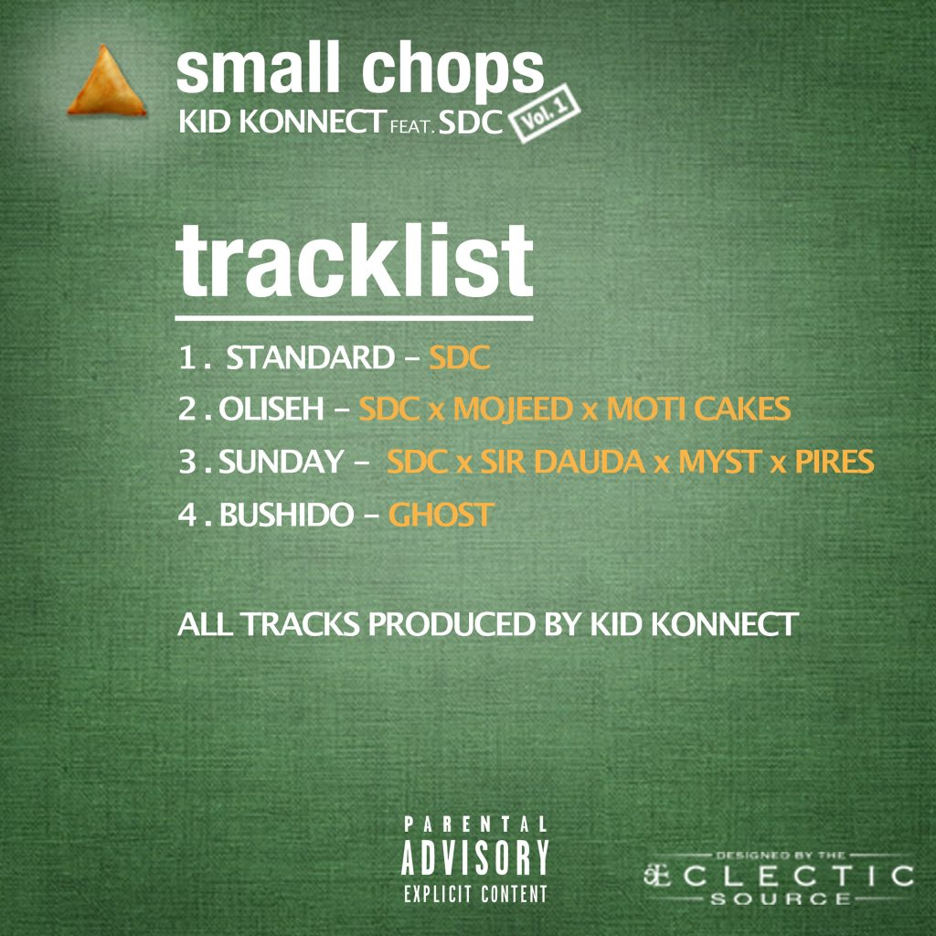small-chops-tracklist-new-2