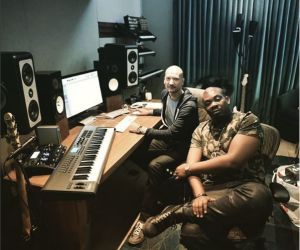 don-jazzy-works-with-stargate