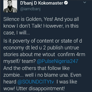dbanj-replies-debt-allegation