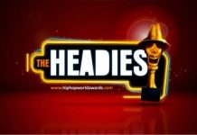 headies 2016 winners