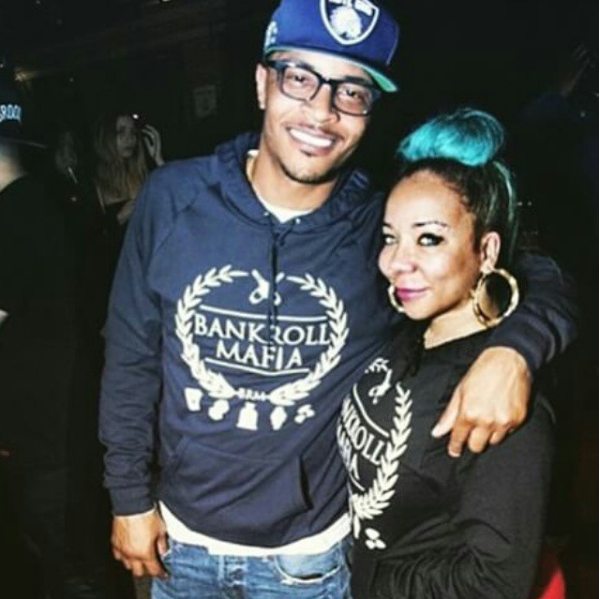 news wife tiny files divorce after years marriage