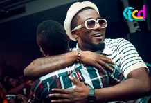 iceprince-tattoo