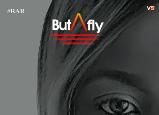 Butafly - Rise Above Recession