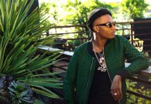 Wizkid SFTOS Album Debuts On Billboard Top 200 Albums