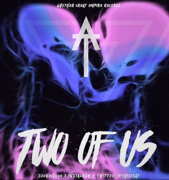AT - Two Of Us