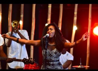 Aramide - Why So Serious
