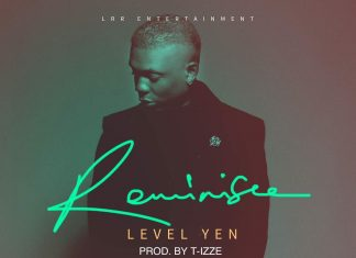 Reminisce - Level Yen